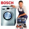 Ремонт стиральных машин в Актау от Алекс-сервис. Сервис по ремонту стиральных машин