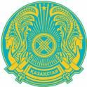 Государственная символика РК
