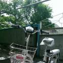 ЭлектроВелосипед, фотография 2
