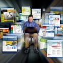 Создание интернет-сайтов. В кротчайшие сроки