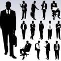 Представители компаний