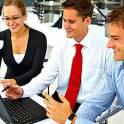Новый филиал в городе Кокшетау оптовой компаний , нужны сотрудники с бизнес мышлением в том числе Региональный представи