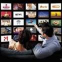Продажа, установка и настройка спутникового телевидения, фотография 5