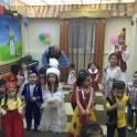 Набор в группы раннего развития и подготовка к школе на русском и казахском языке, фотография 3