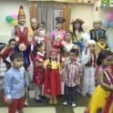 Набор в группы раннего развития и подготовка к школе на русском и казахском языке, фотография 5