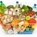 Интернет-супермаркет с доставкой !!!