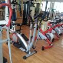 женский фитнес клуб
