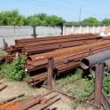 Труба стальная 508х70 сталь 13хфа ТУ 14-3р-50-