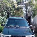 Продам Mitsubishi RVR