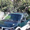 Продам Mitsubishi RVR, фотография 2