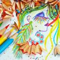 Детские увлекательные психологические занятия от 4 лет