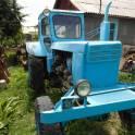 Продам трактор Т -40  . В рабочем состоянии