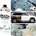 Nano Reflector Auto