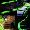 Светящиеся краски Люминофор, фотография 5