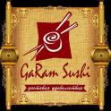 Доставка суши по г.Кокшетау. бесплатная доставка по городу от 2000тг+1л. Пепси подарок.  .  . Вре
