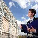 Оценка недвижимости, квартир, домов, земель, офисов, магазинов в Астане