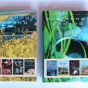 увлекательные избранные романы