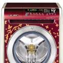 Профессиональный ремонт стиральных машин.вызов бесплатно.стаж16лет.Шымкент.