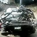 контрактные двигателя на Toyota - Mitsubishi, фотография 5