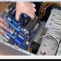 Видеокурс - Сборка компьютера от А до Я на 4-х DVD дисках., фотография 3