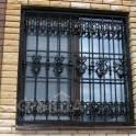 решотки на окна то 3000тг за кв м