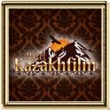 Hotel Kazakhfilm - недорогая гостиница с хорошим сервисом