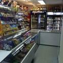 Продуктовый магазин, Город, фотография 5