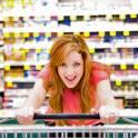 Товары для дома и дачи в интернет-супермаркете с доставкой!