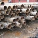 Труба НКТ 73мм×5.5мм. Трубы от 73 по 1420