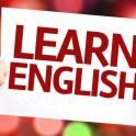Английский на английском