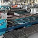 Продам станки металлообрабатывающие (б/у)