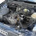 Audi 80 b3 1989 года за 350 000 тг