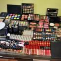 Косметика и кисти для макияжа от 1000 до 2500 тг