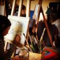 Обучение рисунку и живописи