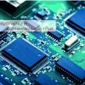 Микропайка и восстановление плат техники Apple