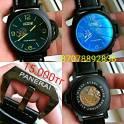 Часы Luminor Panerai механика