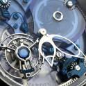 Самый дорогой выкуп швейцарских часов за 5 минут!!!!