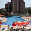 Продам собственную квартиру в Болгарии без посредников! Выгодно, срочно!