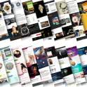 Создаю сайты и интернет магазины, фотография 5