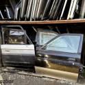 Оригинальные Б/У  запчасти для  Toyota Hilux Surf 130