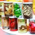 Energy Diet! Сбалансированное питание для тех кто хочет держать себя в форме и корректировать ее.