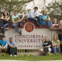MBA Онлайн (Рейтинговый Американский диплом)