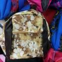 Рюкзаки для художественной гимнастики Астана!