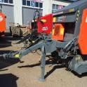 Трактора МТЗ ХТЗ ХТА новые,навесное оборудование., фотография 2