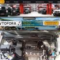 Интернет-сервис «Аvtofora.kz» сделай свое авто еще лучше!
