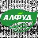 Продаю остатки упаковки, гофра, валы и торговые марки макеты и логотип Zlata и Алфуд лапша и макароны, фотография 2