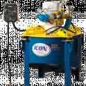 центробежный концентратор iCON i350