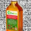 Униклей - эфффективный биоприлепатель