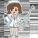 медсестра с выездом на дом. капельницы по Алматы