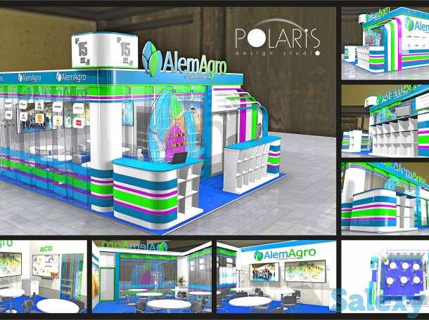 3D-дизайн, дизайн, форэскизы, эскизные проекты, логотипы, наружная реклама, фотография 3